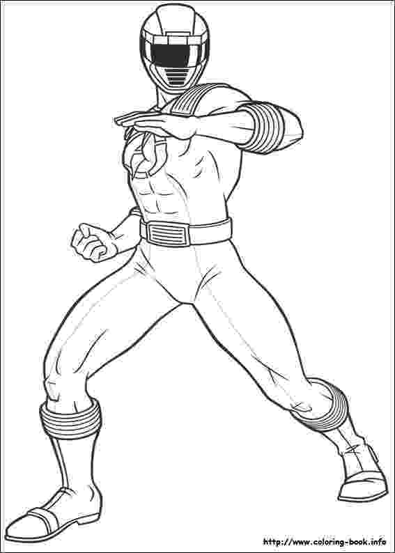 power rangers coloring pages red ranger power rangers 2017 movie draw it too coloring pages power rangers