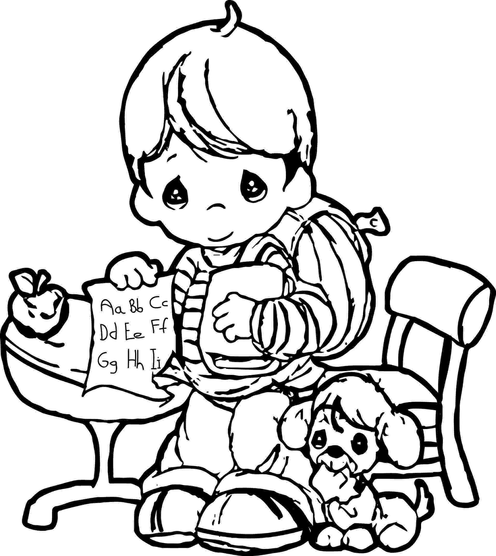 precious moments coloring books precious moments coloring page make write sheet precious moments books coloring precious