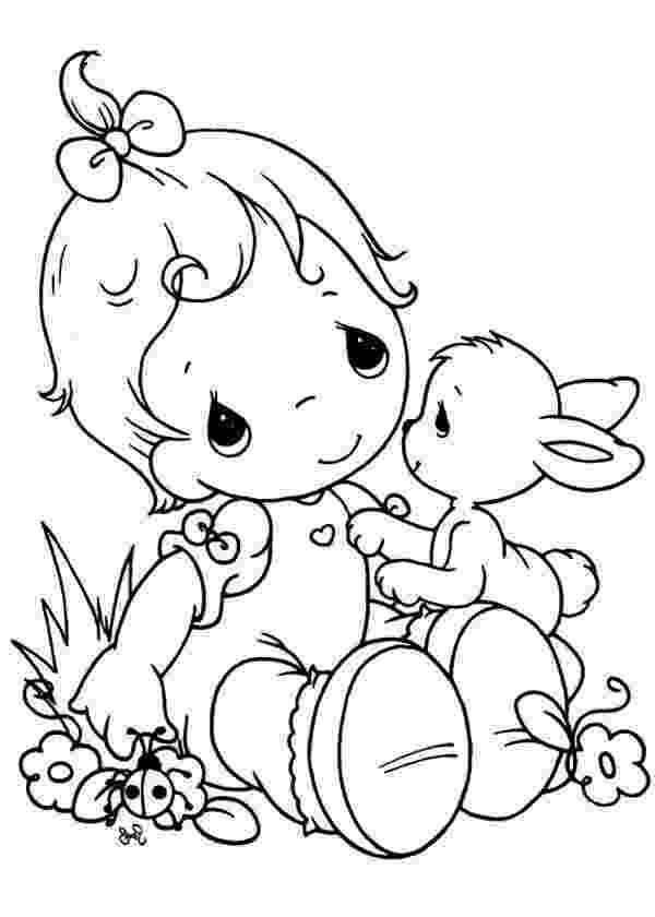 precious moments coloring books precious moments coloring pages bing images coloring moments precious coloring books