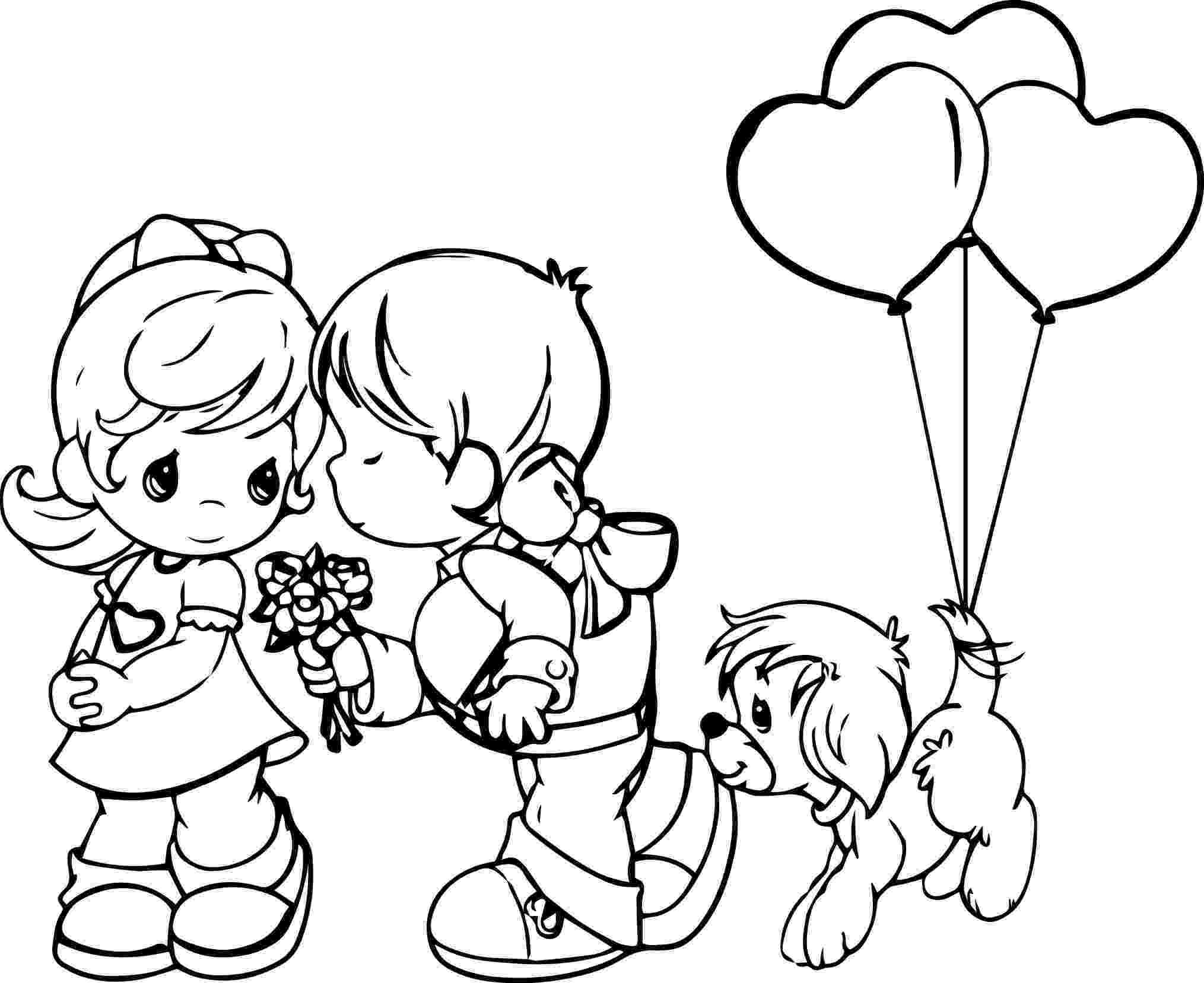 precious moments coloring books precious moments coloring pages coloring sheets precious moments coloring precious books