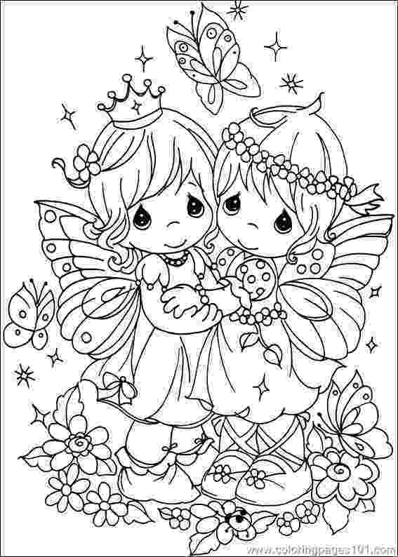 precious moments coloring books precious moments for love coloring pages gtgt disney coloring books moments precious 1 1