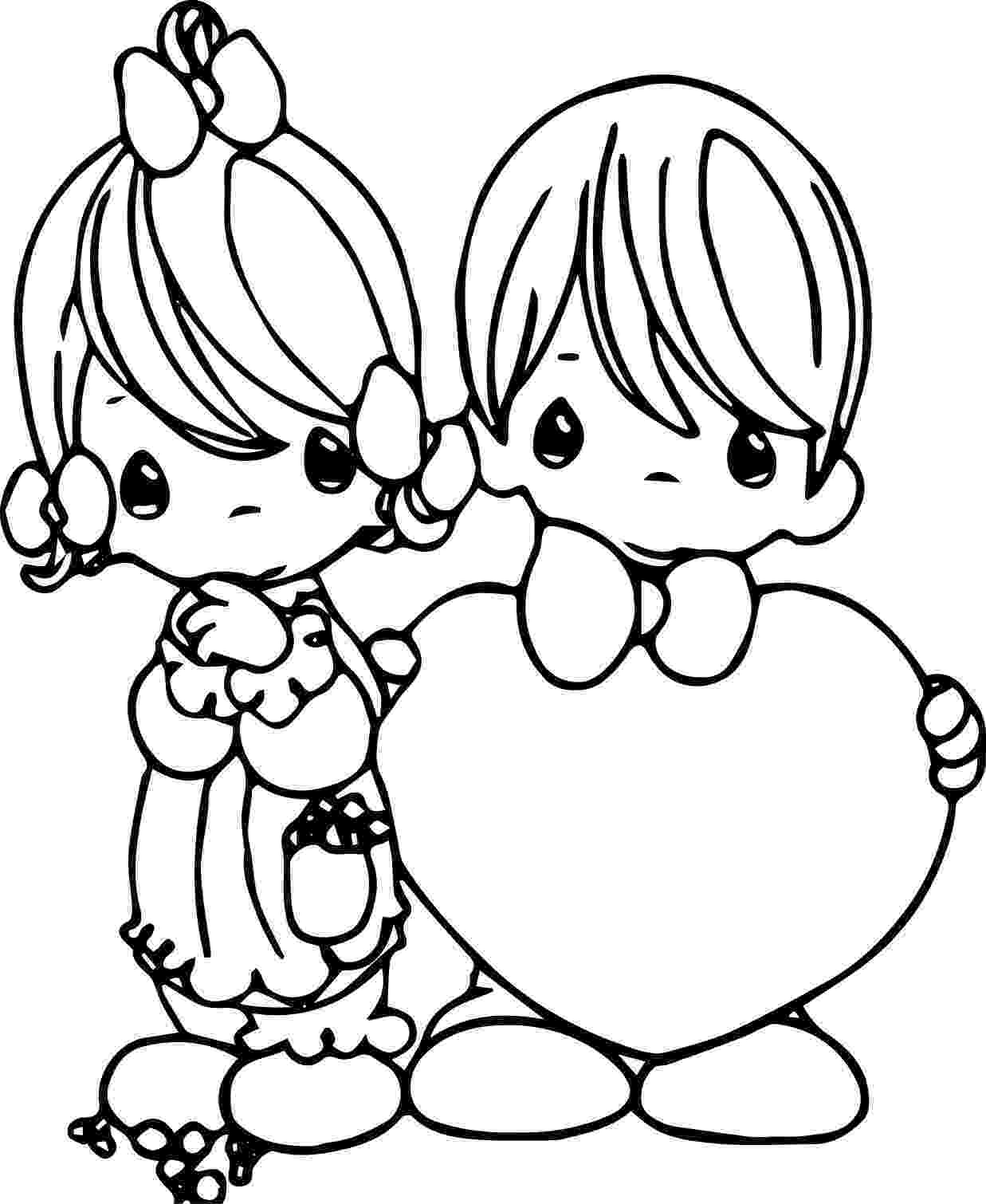 precious moments printable coloring pages 1000 images about coloring pages precious moments on coloring printable moments pages precious