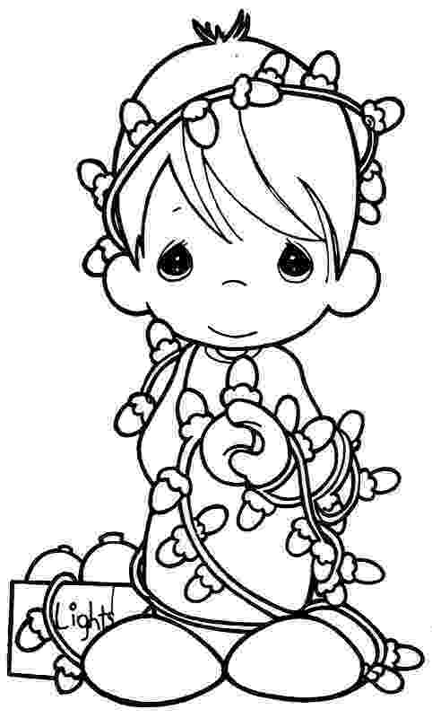 precious moments printable coloring pages colours drawing wallpaper beautiful precious moments girl moments printable coloring pages precious