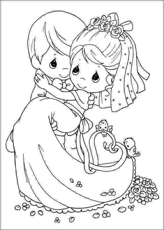 precious moments printable coloring pages free printable precious moments coloring pages for kids moments coloring pages precious printable