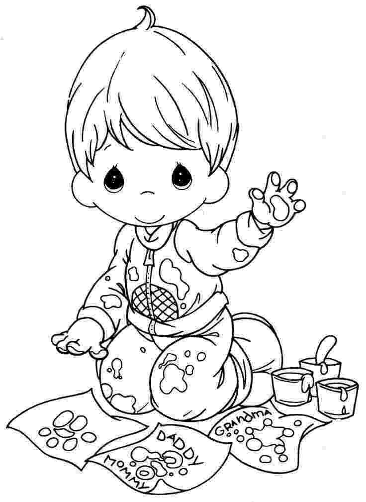 precious moments printable coloring pages movie adaptations precious moments for love coloring pages printable coloring precious moments pages