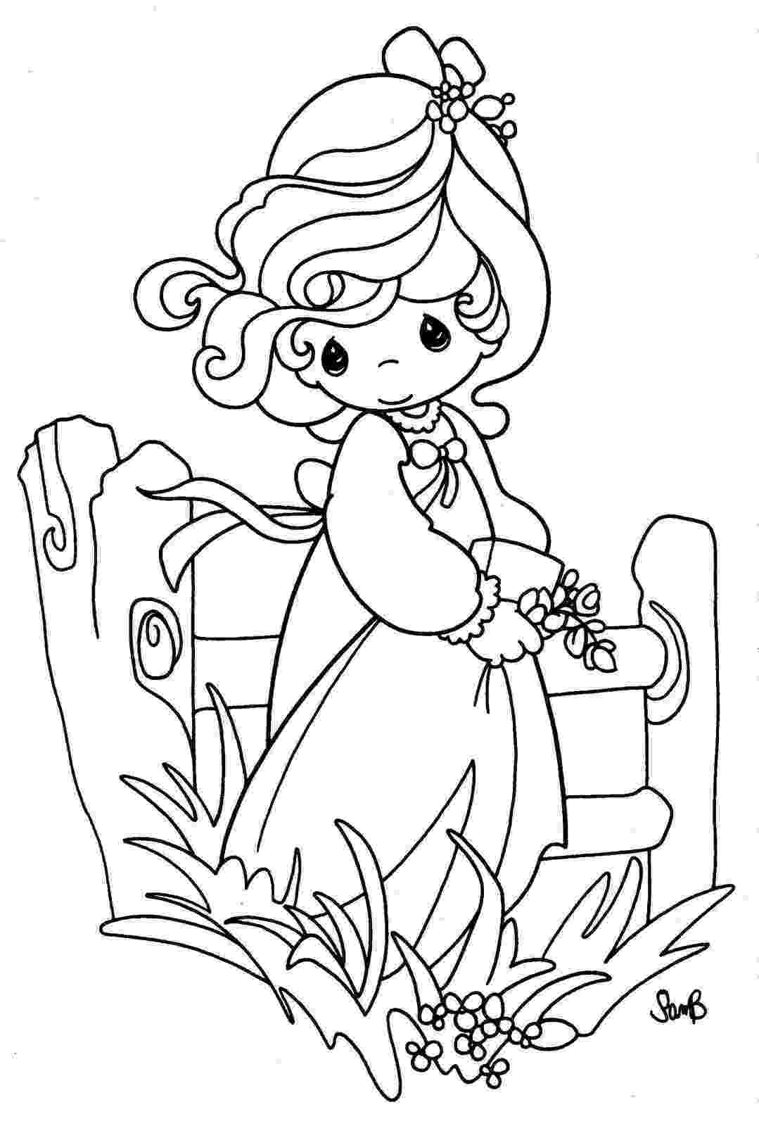 precious moments printable coloring pages precious moments coloring pages getcoloringpagescom precious moments coloring pages printable