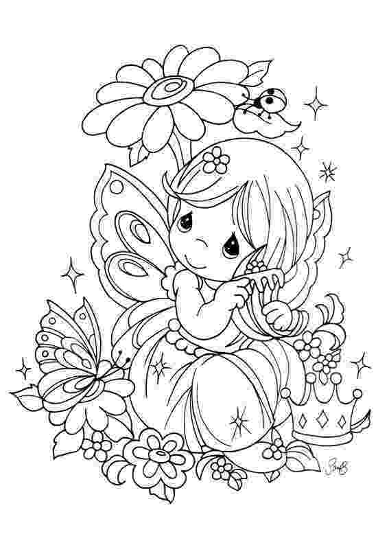 precious moments printable coloring pages precious moments coloring pages precious printable moments pages coloring