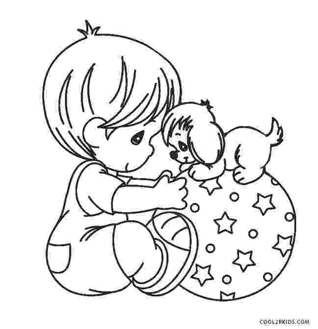 precious moments printable coloring pages precious moments for love coloring pages coloring pages precious printable moments