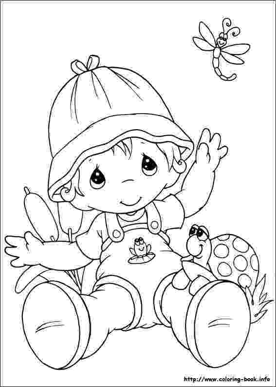 precious moments printable coloring pages precious moments for love coloring pages gtgt disney moments pages precious coloring printable