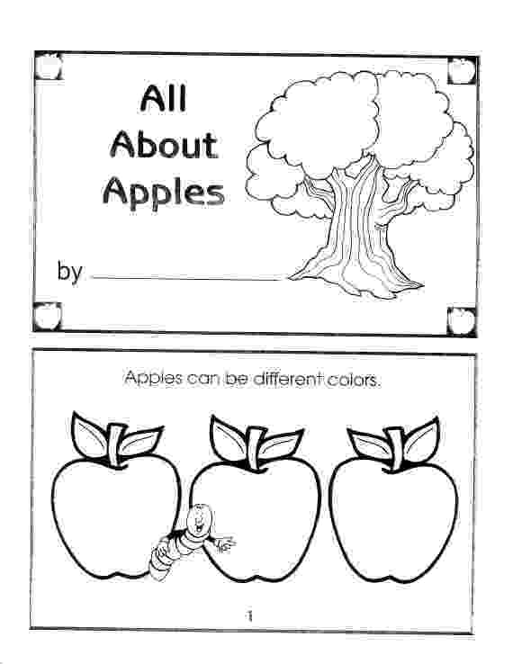 preschool apple coloring pages a is for apple coloring page d39nealian twisty noodle preschool pages coloring apple