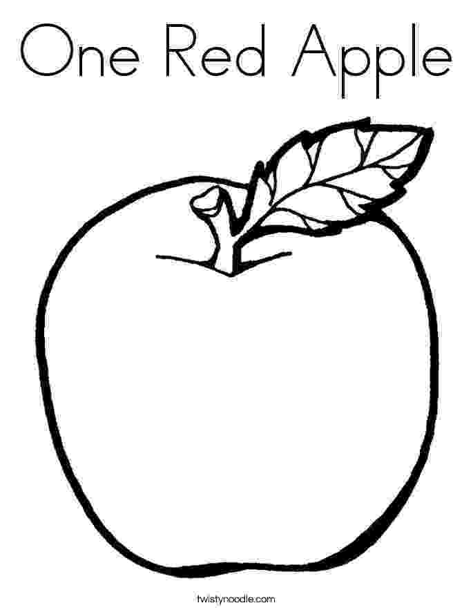 preschool apple coloring pages apple coloring pages for kids download free printable apple pages preschool coloring