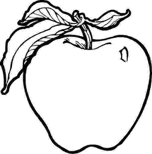 preschool apple coloring pages apples printable templates coloring pages preschool apple coloring pages