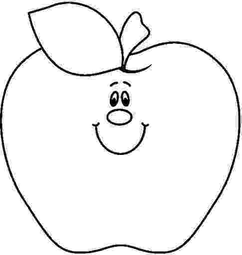 preschool apple coloring pages coloring page preschool apple theme apple unit apple pages preschool apple coloring