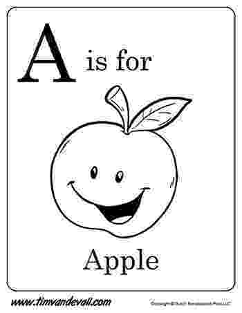 preschool apple coloring pages craftsactvities and worksheets for preschooltoddler and coloring preschool pages apple