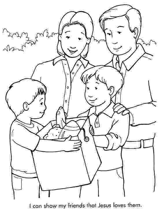 preschool bible coloring pages b is for bible religious coloring pages pinterest coloring bible preschool pages