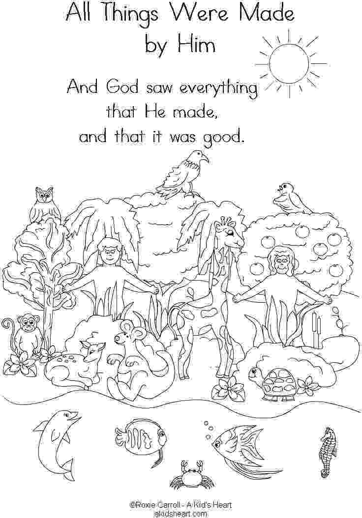 preschool bible coloring pages christian valentines day coloring pages about love 100 free preschool bible coloring pages