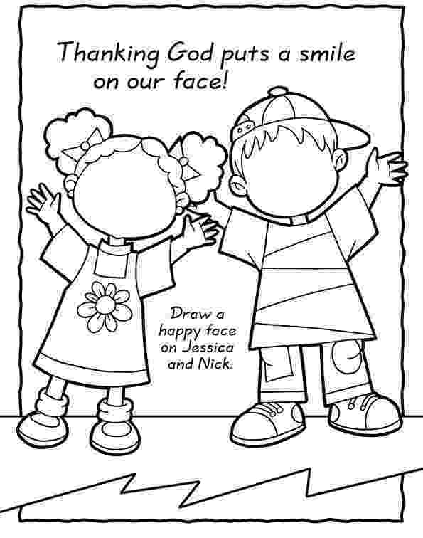 preschool bible coloring pages coloring pages for children is a wonderful activity that coloring bible preschool pages