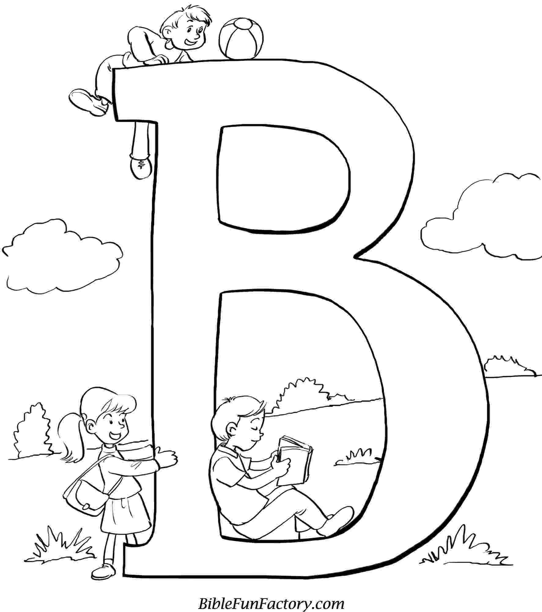 preschool bible coloring pages jesus tells about a good samaritan teaching ccd preschool bible pages coloring
