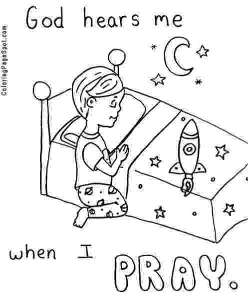 preschool bible coloring pages pin on bible lessons teaching aids preschool coloring bible pages