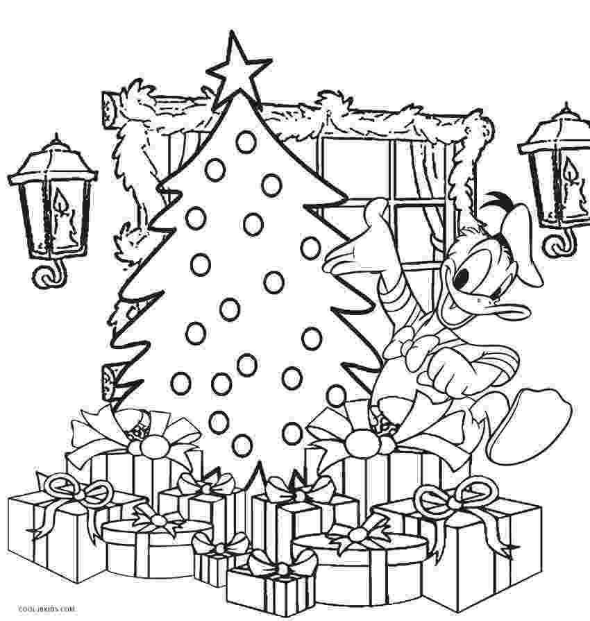 present coloring pages 5 christmas coloring pages your kids will love coloring present pages