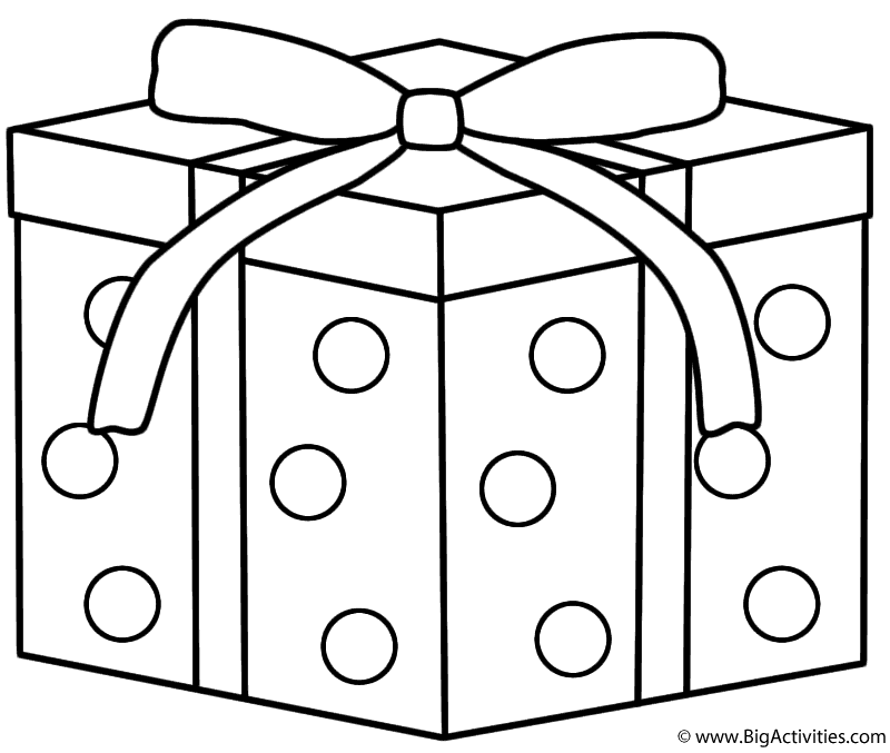 present coloring pages 5 christmas coloring pages your kids will love present pages coloring