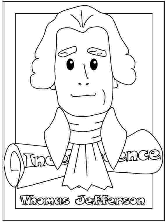 president coloring pages coloring books american presidents coloring book president coloring pages
