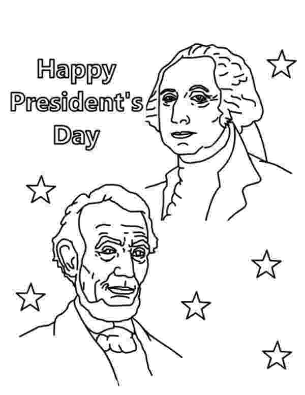 president coloring pages coloring books american presidents coloring book president pages coloring