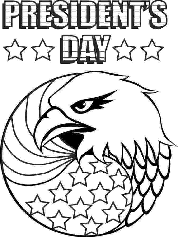 president coloring pages free coloring pages presidents day coloring pages coloring president pages