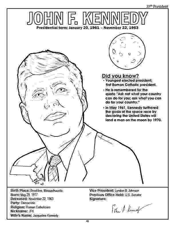 president coloring pages free printable presidents39 day coloring pages president coloring pages