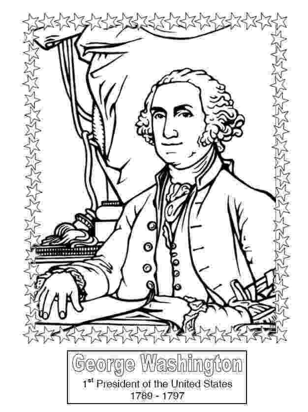president coloring pages presidents coloring book pages president coloring