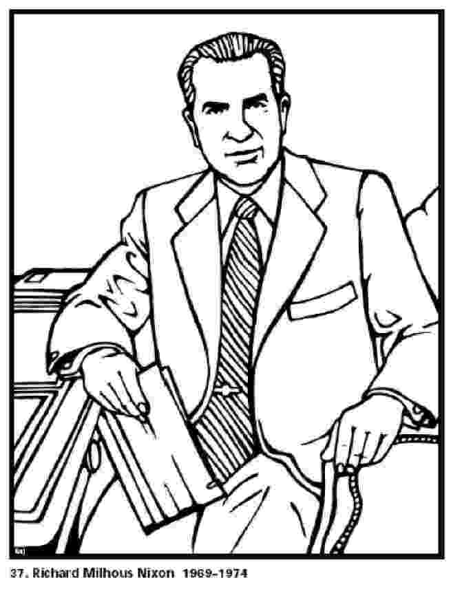 president coloring pages presidents day coloring pages best coloring pages for kids president pages coloring