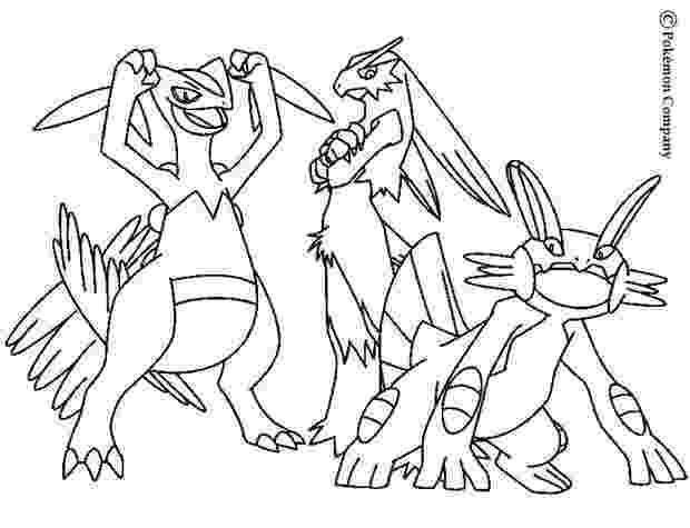 primal groudon coloring page pokemon primal groudon coloring pages printable 17 e primal page coloring groudon