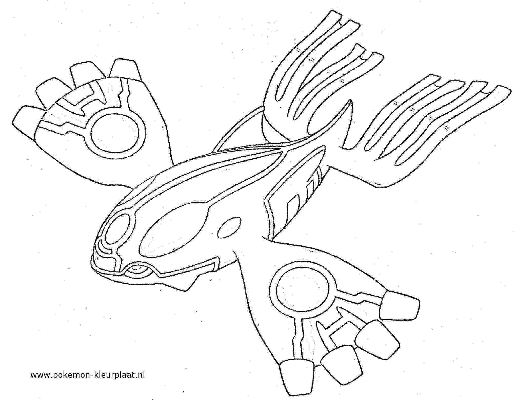 primal groudon coloring page the best free primal drawing images download from 91 free groudon page coloring primal