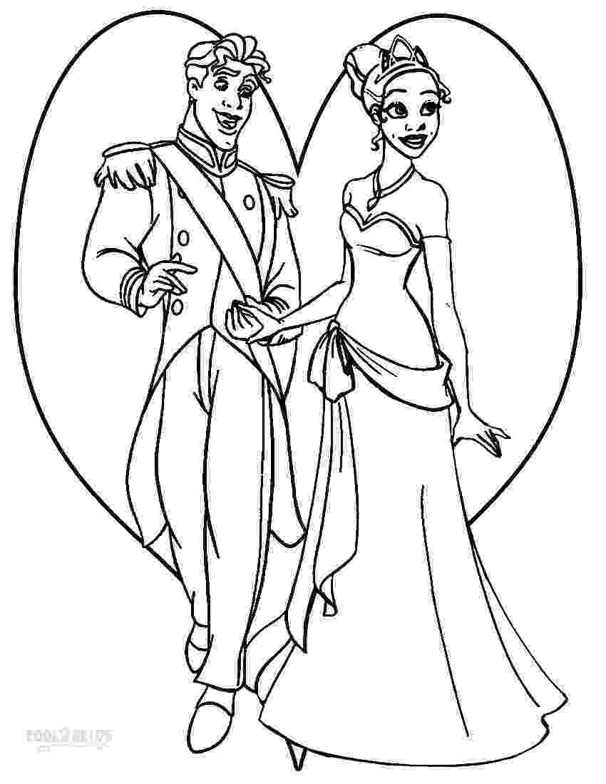 prince colouring le petit prince coloring pages to download and print for free colouring prince