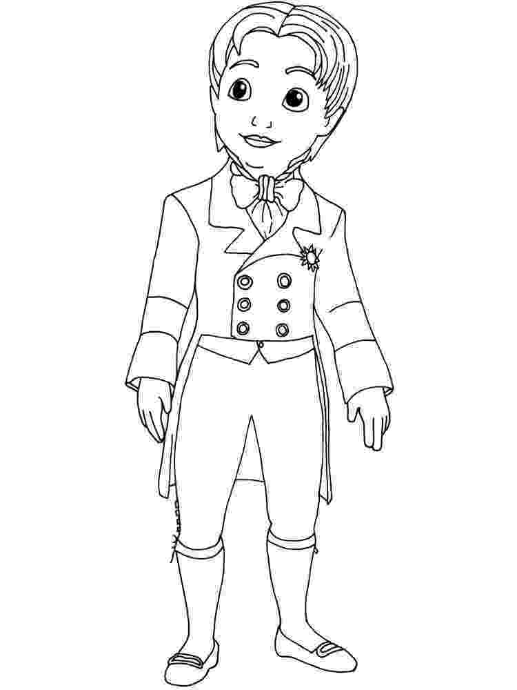 prince colouring prince coloring pages to download and print for free colouring prince