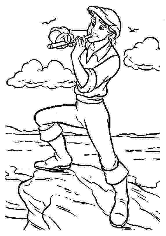 prince colouring prince free online coloring pages coloring pages colouring prince