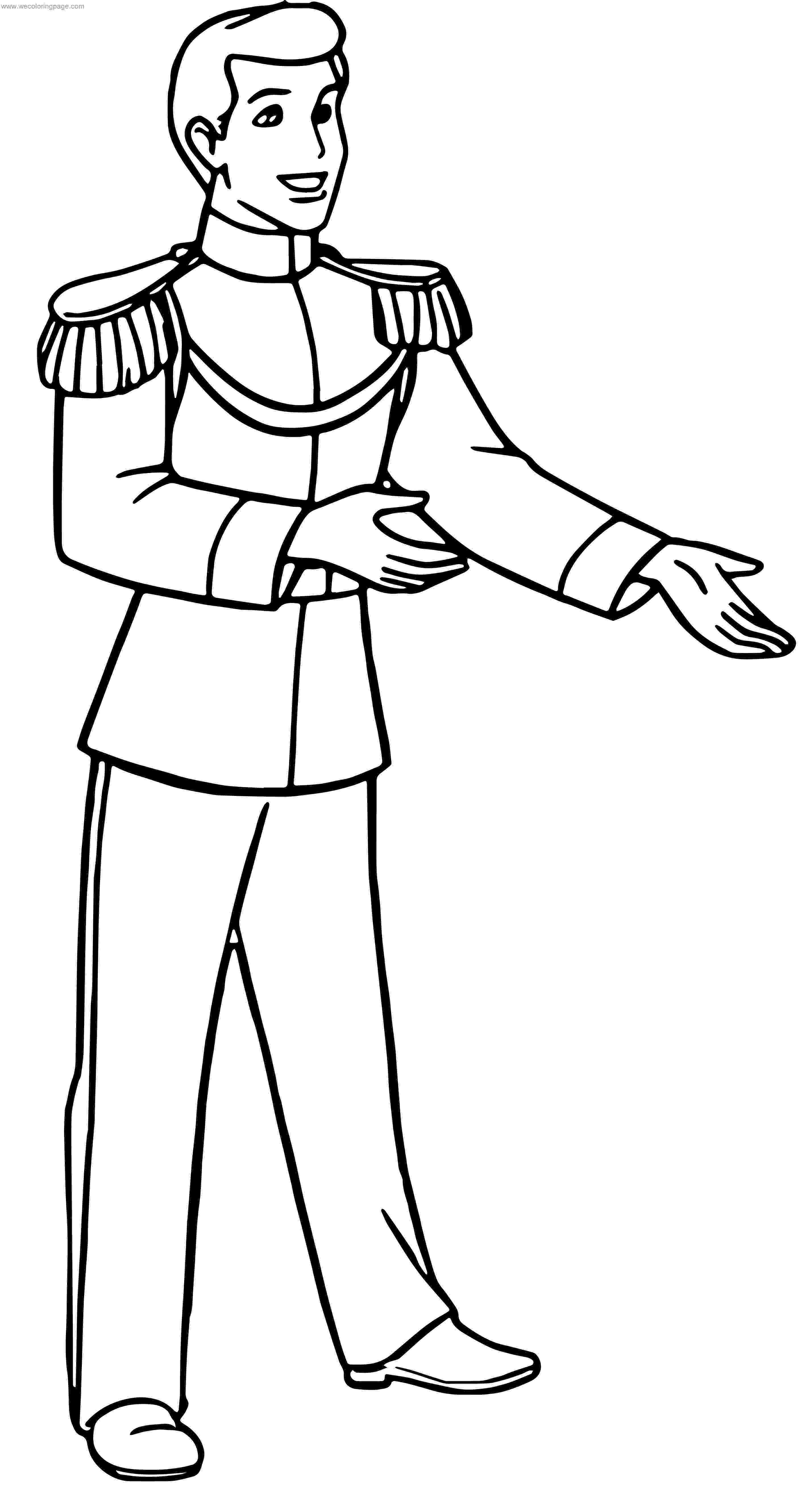 prince colouring prince philip coloring pages download and print for free prince colouring