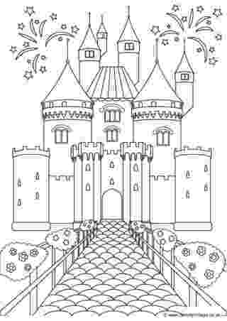 princess and castle coloring pages princess and castle coloring pages coloring pages princess castle and
