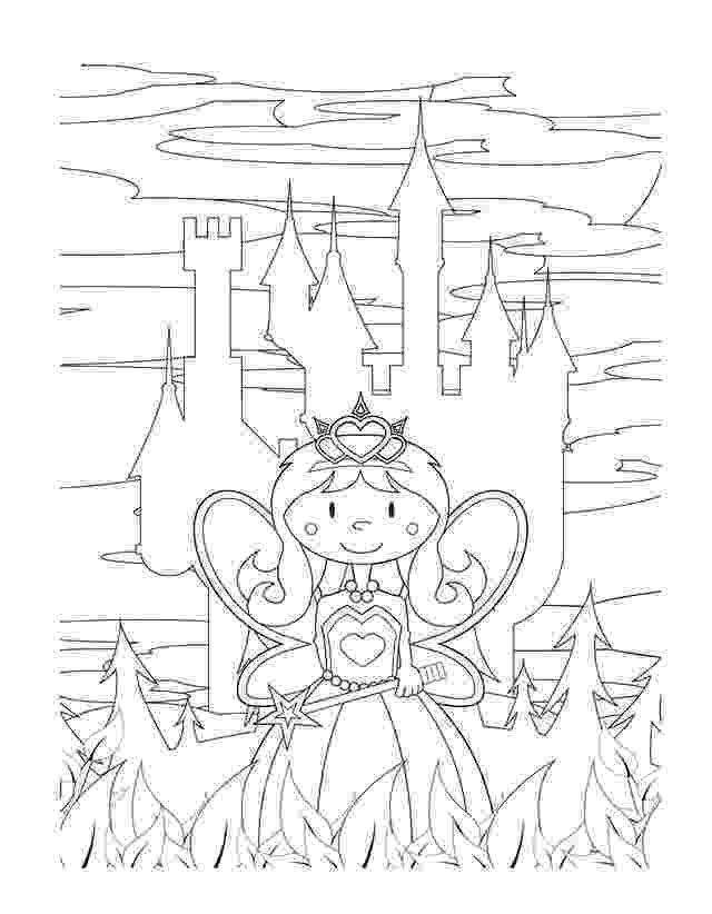 princess castle printable 43 best hercegnok images on pinterest coloring pages castle printable princess