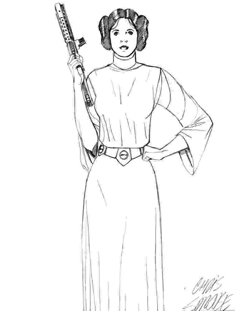 princess leia coloring pages printable crying while i color princess leia in her hoth outfit printable coloring leia pages princess