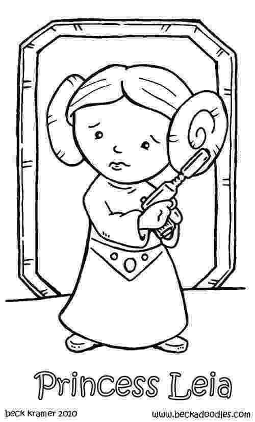 princess leia coloring pages printable lego princess leia coloring page free printable coloring coloring princess pages printable leia