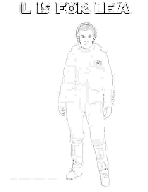 princess leia coloring pages printable princess leia coloring page coloring home coloring princess printable pages leia