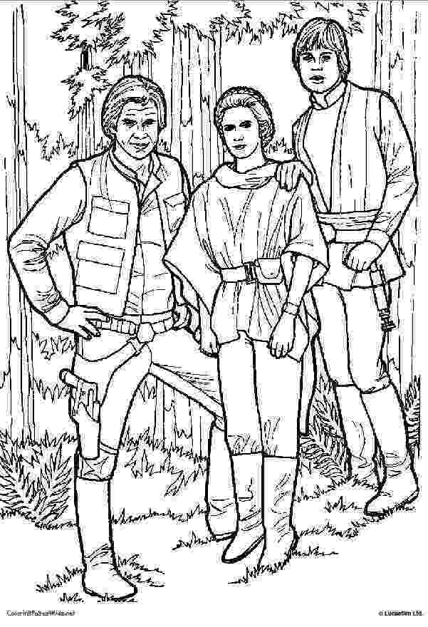 princess leia coloring pages printable princess leia coloring page free coloring pages on coloring leia princess printable pages