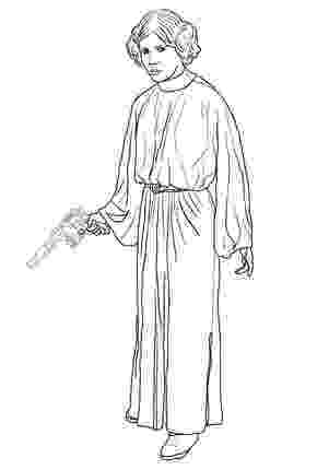 princess leia coloring pages printable star wars coloring pages princess leia coloring pages leia princess printable coloring pages