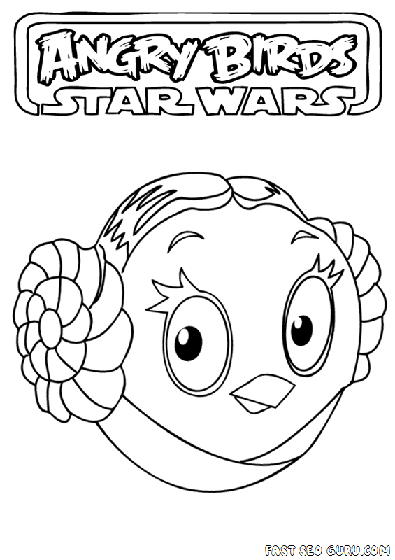 princess leia coloring pages printable star wars princess leia coloring pages coloring princess printable leia pages coloring