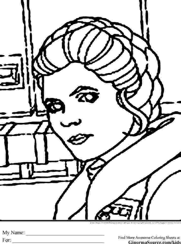 princess leia coloring pages printable star wars princess leia coloring pages ewok and leia princess pages printable leia coloring