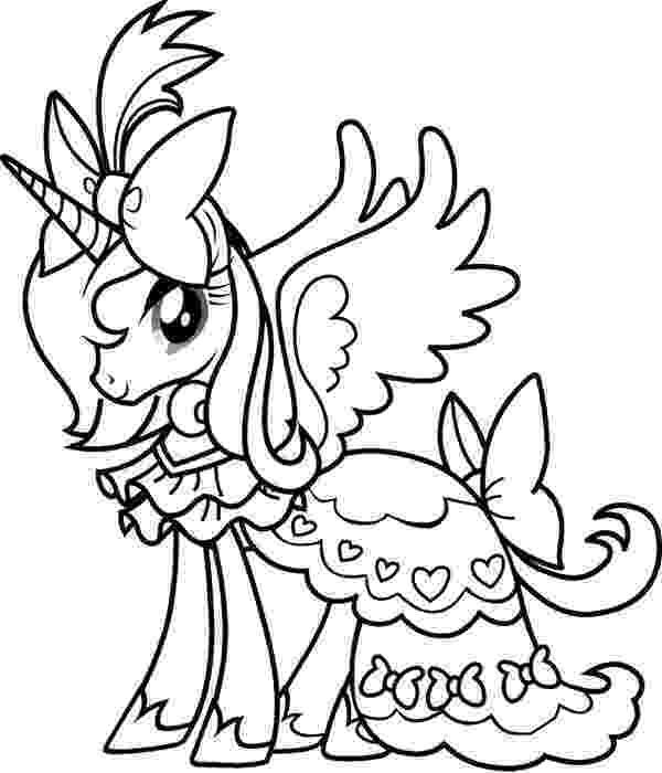 princess rarity little pony coloring page clipart panda free clipart rarity princess
