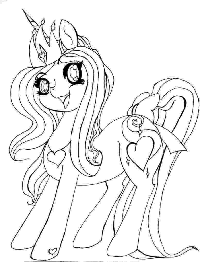 princess rarity rainbow princess rarity line art by misaspuppy on deviantart rarity princess