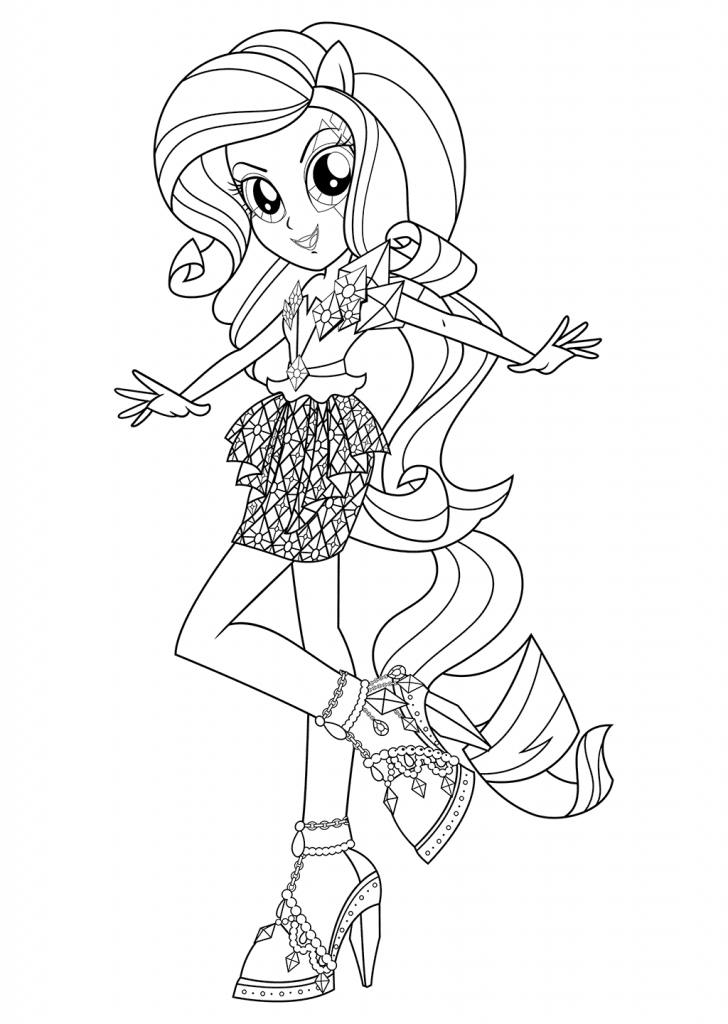 princess rarity rarity coloring pages my little pony coloring disney princess rarity