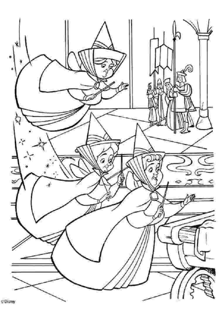 princess sofia colouring princess sofia coloring page free printable coloring pages sofia colouring princess